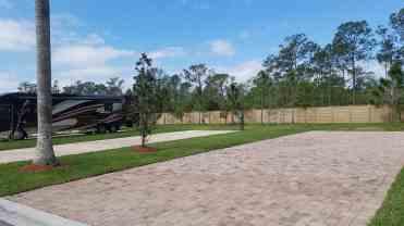 palm-beach-motorcoach-resort-jupiter-florida-22