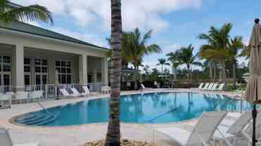 palm-beach-motorcoach-resort-jupiter-florida-32