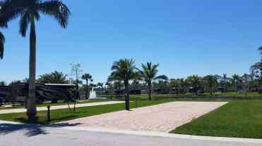 palm-beach-motorcoach-resort-jupiter-florida-40
