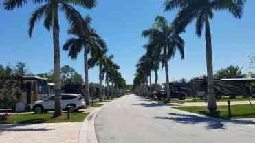 palm-beach-motorcoach-resort-jupiter-florida-41