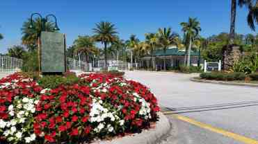 palm-beach-motorcoach-resort-jupiter-florida-45