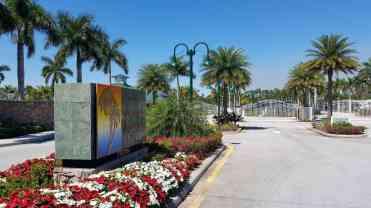 palm-beach-motorcoach-resort-jupiter-florida-46