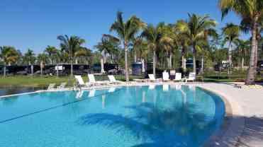 palm-beach-motorcoach-resort-jupiter-florida-53