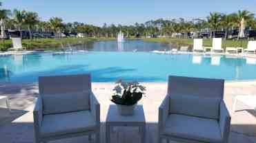 palm-beach-motorcoach-resort-jupiter-florida-54