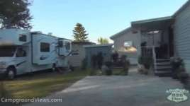 Pleasant Lake RV Resort