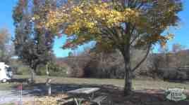 River Plantation RV Park