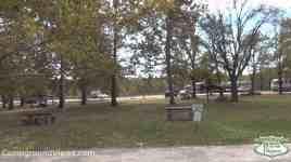 Shadowrock Park & Campground