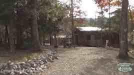 Smoky Bear Campground