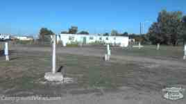 Sunset Village Mobile RV Park