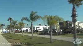 Toby's RV Resort