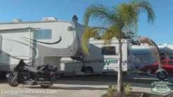 Tropical Gardens RV Park