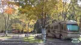 Twin Creek RV Resort