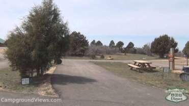 Zion Ponderosa Ranch Resort