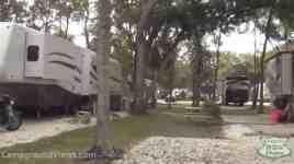 Bay Bayou RV Resort