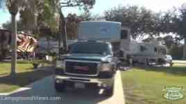 Florida Pines Mobile Home Park