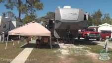 Fort Myers RV Resort