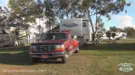 Hide-A-Way RV Resort