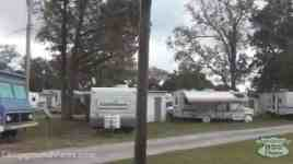Lake Breeze RV Park