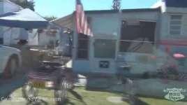 Oyster Bay Senior Adult RV Park