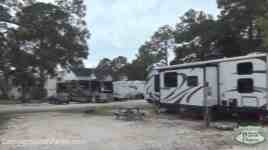 River's End Campground & RV Park