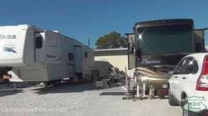 Sarasota Sunny South RV & Mobile Home Resort