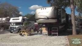 Sun N Fun RV Resort