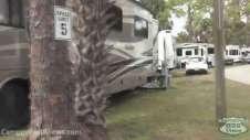 Suncoast RV Resort