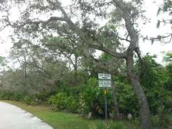 Donald MacDonald Campground Park in Sebastian Florida (Roseland)02