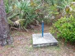 Donald MacDonald Campground Park in Sebastian Florida (Roseland)04