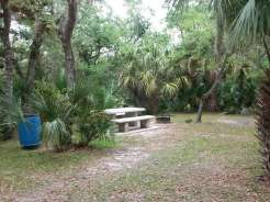Donald MacDonald Campground Park in Sebastian Florida (Roseland)05