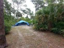 Donald MacDonald Campground Park in Sebastian Florida (Roseland)06