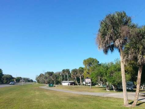 Gators RV Park in Moore Haven Florida1