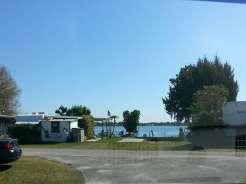Lake Placid Campground Lake Placid Florida FL3