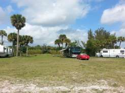 Phipps Park Campground in Stuart Florida03