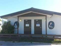 Taylor Creek Resort RV Park in Okeechobee Florida2