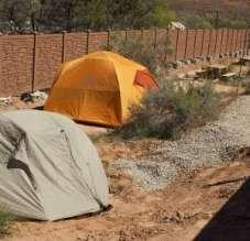 TentSite-300x289