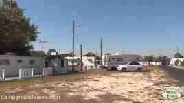 Alpine Village ROC Mobile Home and RV Park