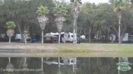 Boggy Creek Resort & RV Park