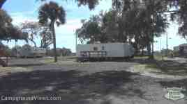 Shady Acres Mobile Home Park and Travel Park