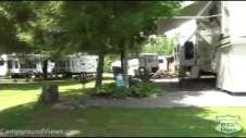 Bradley's Campground