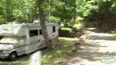 Holly Cove RV Resort