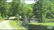 River Valley RV Park and Campground