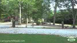 Big Bear's RV Park