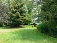camp-beechwood-state-park-sodus-point-new-york3