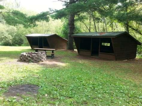 camp-beechwood-state-park-sodus-point-new-york4