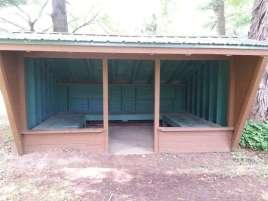 camp-beechwood-state-park-sodus-point-new-york5