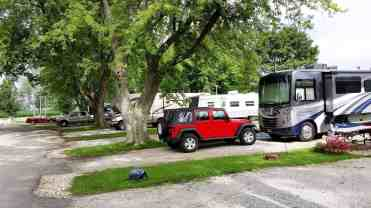 cornerstone-campground-new-castle-indiana-04