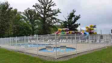 cornerstone-campground-new-castle-indiana-18