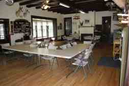 meeting-area