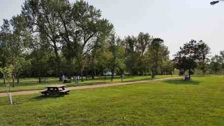 crystal-park-campground-01